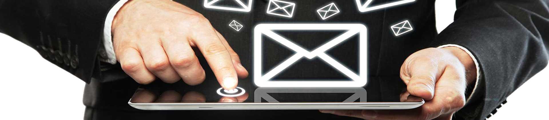 NewsletterFacile - Reszponzív hírlevél